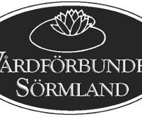 Integritetspolicy Vårdförbundet Sörmland
