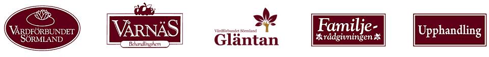 Vårdförbundet Sörmland