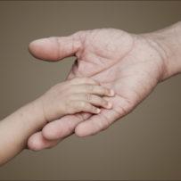 Barn Till Föräldrar med missbruksproblem
